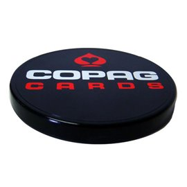 Dealer Button Copag