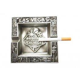 Las Vegas Aschenbecher