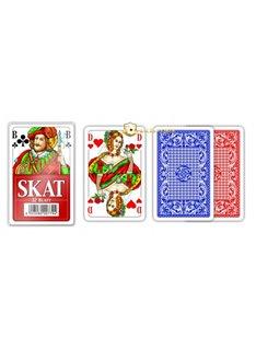 Modiano Skat Karten