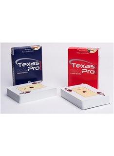 Juego Texas Pro